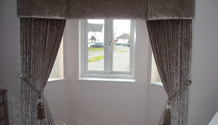 Get Great Curtains For Your Home In Croydon