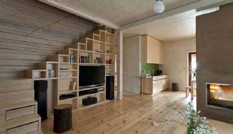 Loft Conversions are a Great Home Improvement Project