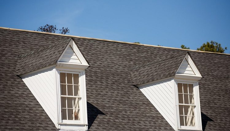 3  Things To Consider Before You Replace Your Roof