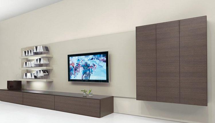 Nick Haque's Koi-an Astounding Place for Home Improvement