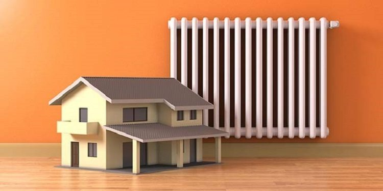 How To Find Perfect Heating Solution In Oshawa Location
