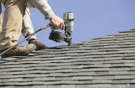 Reasons Why Should Choose A Professional Roofing Service