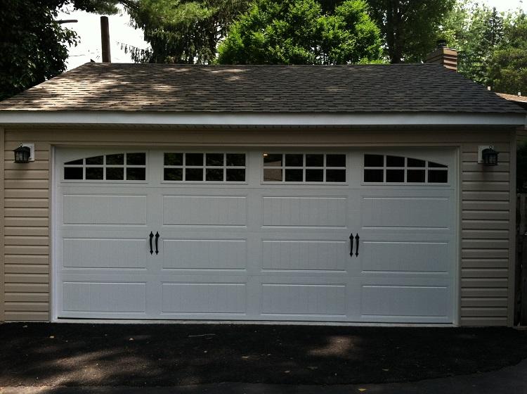 Garage Door Installation Home Improvement Best Ideas